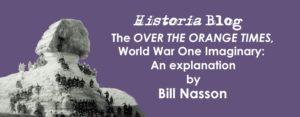 Bill Nasson Add
