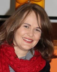 Dr Lindie Koorts